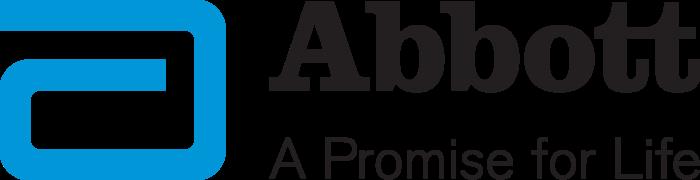 Abbott Laboratories Logo full