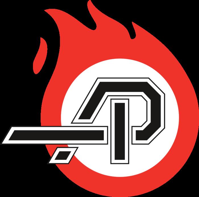 Académie des Pompiers Logo