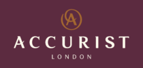 Accurist Watches Ltd Logo