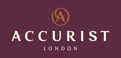 Accurist Watches Ltd Logo