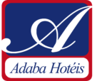 Adaba Hoteis Logo