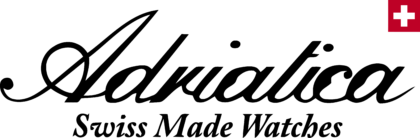 Adriatica Watches Logo