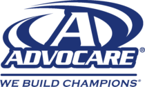 AdvoCare International Logo