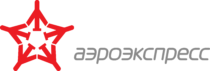 Aeroexpress Logo