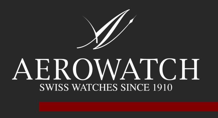 Aerowatch Logo