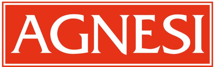 Agnesi Logo old