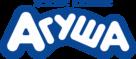 Agusha Logo