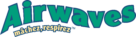 Airwaves Logo