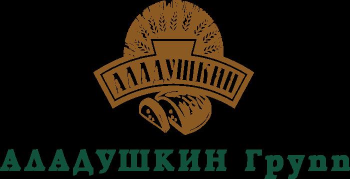 Aladushkin Logo