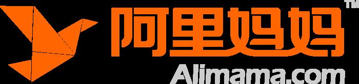 Alimama Logo