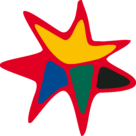 All Africa Games Logo