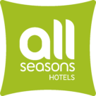 All Seasons Hotels Logo