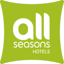 All Seasons Hotels Logo