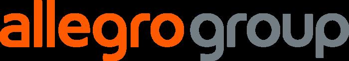 Allegro Group Logo