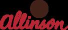 Allinsons Flour Logo