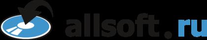 Allsoft Logo
