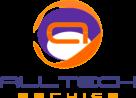 Alltech Service Logo