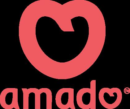 Amado Logo