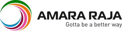 Amara Raja Logo
