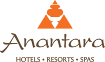 Anantara Hotels, Resorts & Spas Logo