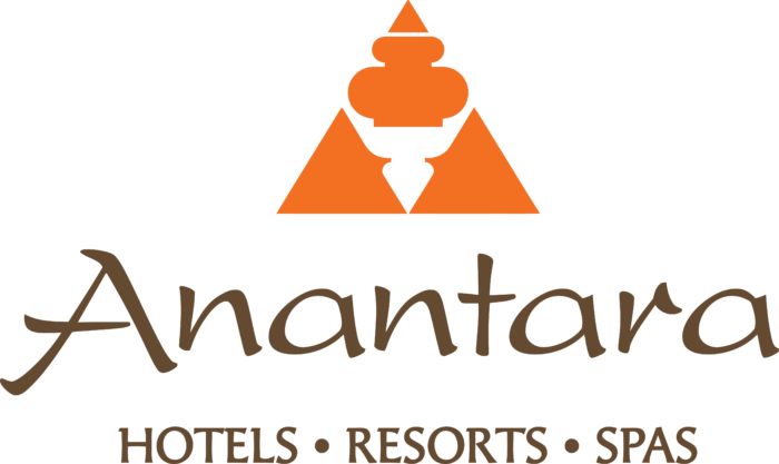 Anantara Hotels, Resorts & Spas Logo