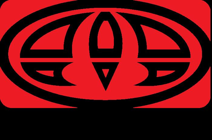 Animal Logo