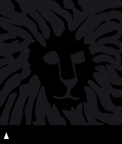 Anne Klein Logo full