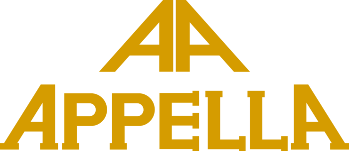 Appella Watches Logo