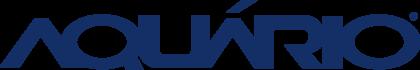 Aquário Logo