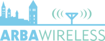 ArbaWireless Logo