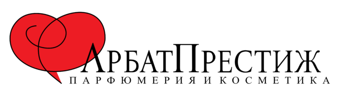Arbat Prestige Logo