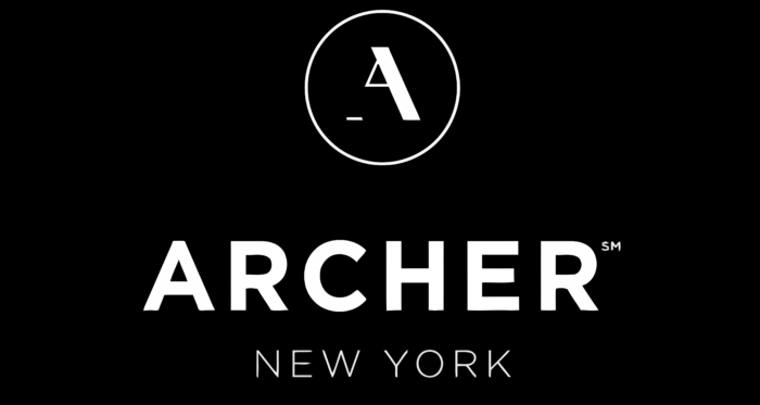 Archer Hotel Logo