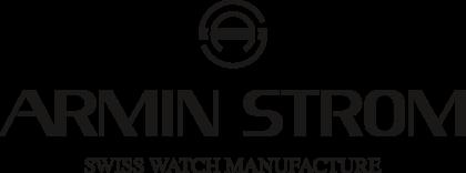 Armin Strom Logo