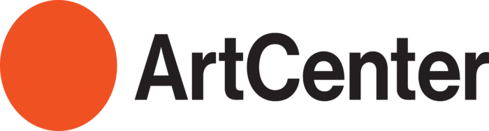 ArtCenter College of Design Logo