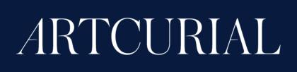 Artcurial Logo