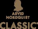 Arvid Nordquist Classic Logo