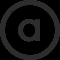 As Seen On Screen Logo