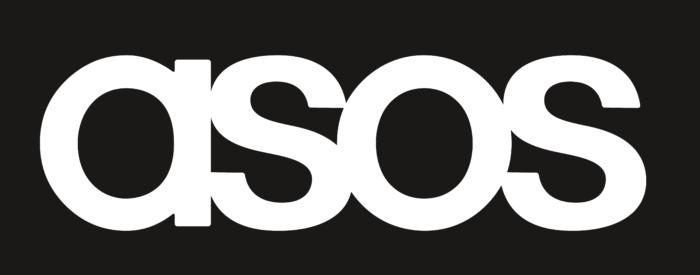 As Seen On Screen Logo full