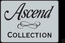 Ascend Collection Logo