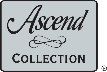 Ascend Collection Logo