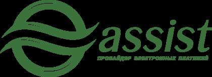 Assist Logo