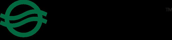 Assist Logo old