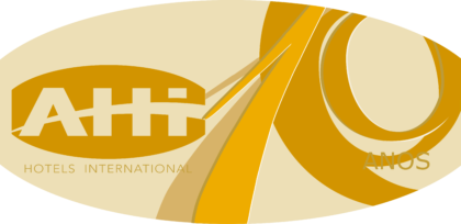 Atlantica Hotels International Logo