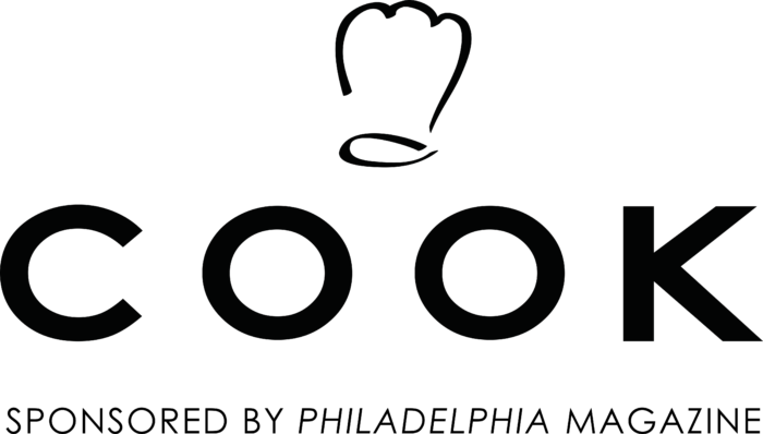 Audrey Claire Cook Logo