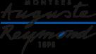 Auguste Reymond Logo