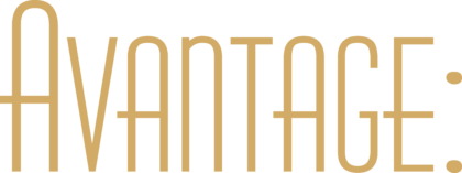 Avantageclub Logo