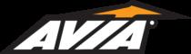Avia Logo