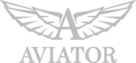 Aviator Watches Logo