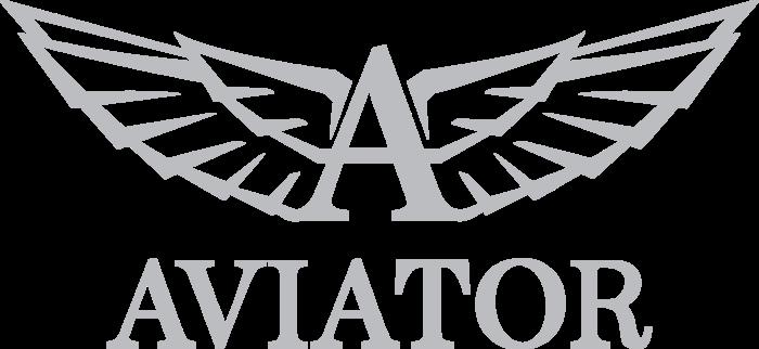 Aviator Watches Logo