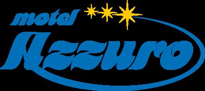 Azzuro Motel Logo